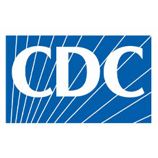 CDC | Centers for Disease Control