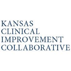 Kansas Clinical Improvement Collaborative