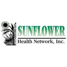 Sunflower Health Network